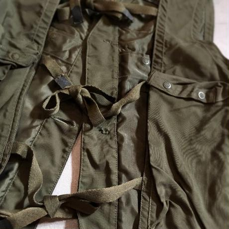 1940's US.ARMY AIR FORCE C-1 Vest