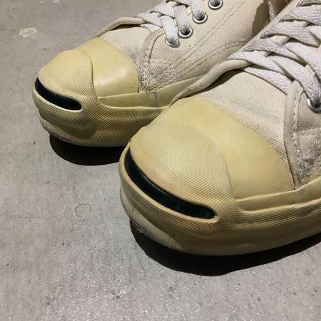 1990's CONVERSE JACK PURCELL Low