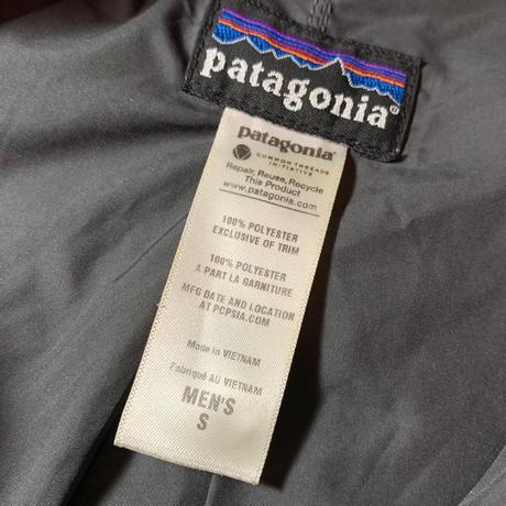 2000's Patagonia Classic Retro-X Cardigan