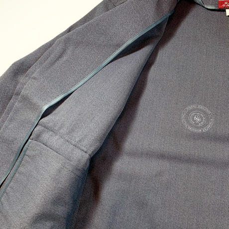 1950's DAY'S Whipcord Work Jacket Deadstock