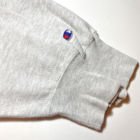 1990's Champion Reverse Weave Sweat