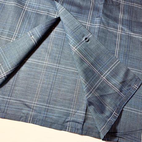 1960's VAN HEUSEN L/S Shirt Deadstock