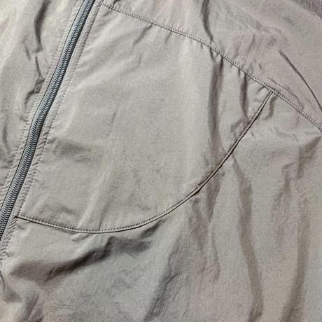 2000's Patagonia PCU Gen2 Level4 Wind Shirt Deadstock