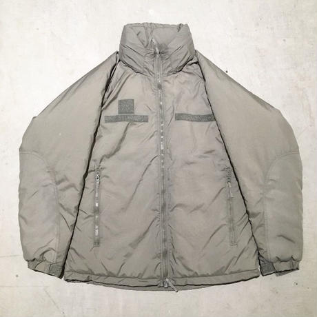 2000's US.Military ECWCS Gen3 Level7 Primaloft Jacket