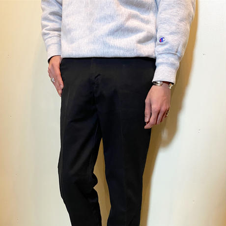 1960〜70's Unknown Tapered Pants