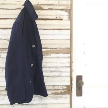 1950〜60's Jay Bee Work Jacket