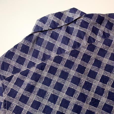 1950's SEAWANEE S/S Shirt