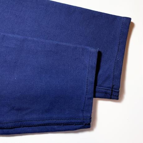 1950's PP German Moleskin Double Brested Jacket