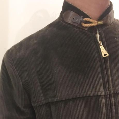 1960〜70's Silton Corduroy Jacket