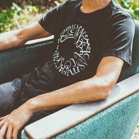 VAN de COSMICA T-shirt