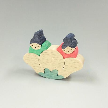 梅びな(小)(21060406)