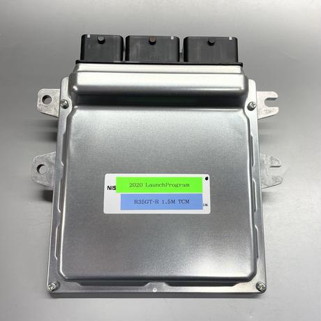 R35GT-R TCM 1.5M 2020 アップデート2007-2013 (日産純正1.5M TCM)
