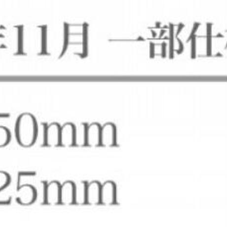 R35GT-R ワイパーリフィール 550-525
