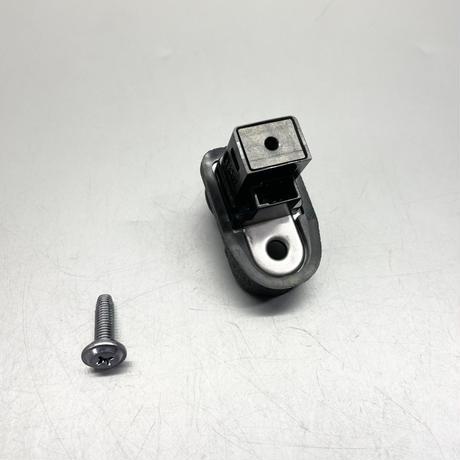 R35GT-R スイッチASSY ドア + ボルト