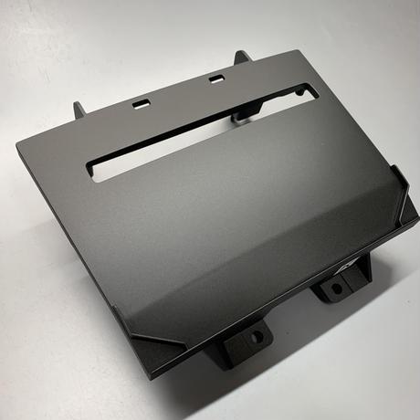 R35GT-R ピュアエディションパネル