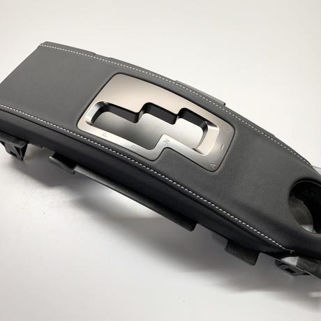 R35GT-R インジゲーター A