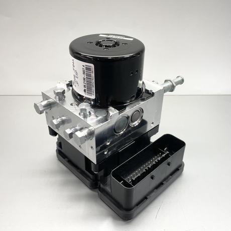 R35GT-R ABS アクチュエーターASSY