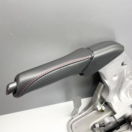 R35GT-R パーキングブレーキ コントロール ASSY NISMO