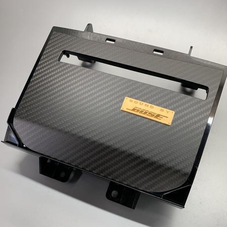 R35GT-R エゴイストパネル