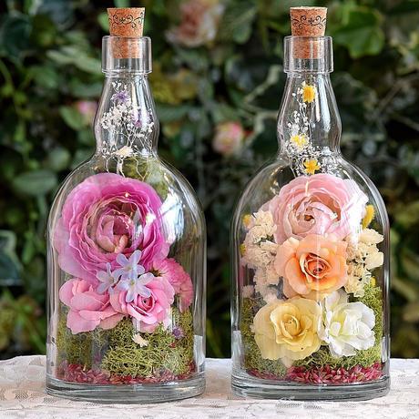花束贈呈のココロハナ ご両家SET