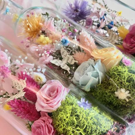 【Order】 cocorohana Botanical  S