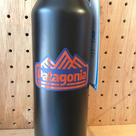 Patagonia Stainless Bottle 27oz