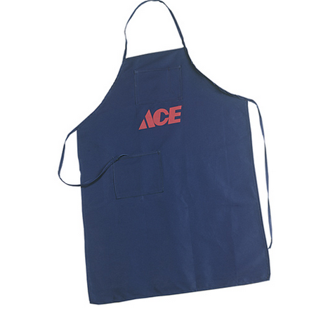 ACE SHOP APRON