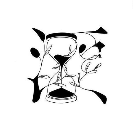 瀬川優 - 「瀬」ステッカー