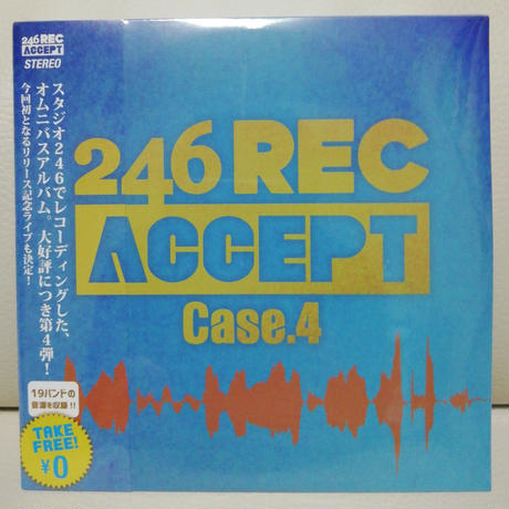 246ACCEPT case 4