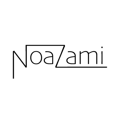 Noazami - 三秒間世界