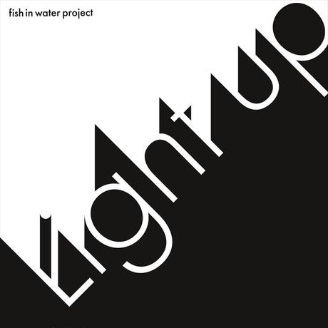 fish in water project - Light up