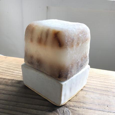 石原多見子 テーブルランプ No.20