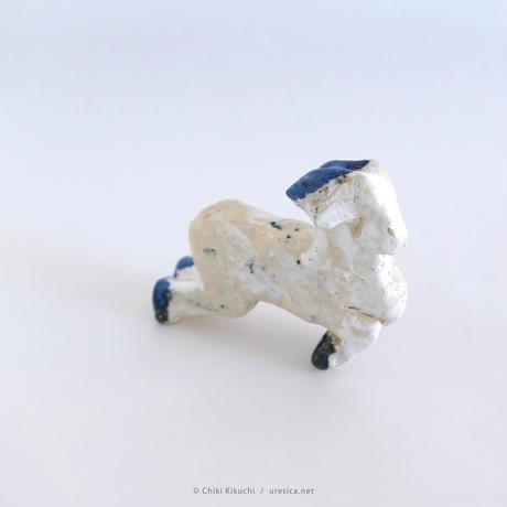 きくちちき 陶芸作品  17