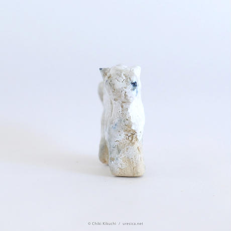 きくちちき 陶芸作品 32