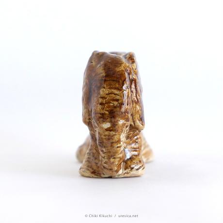 きくちちき 陶芸作品  11