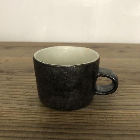 石原多見子 作品 No.72 マグカップ