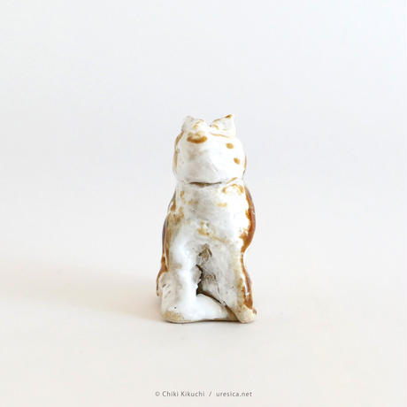 きくちちき 陶芸作品  43