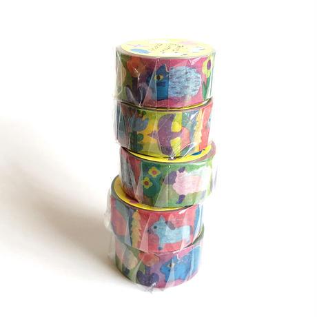 芳野 マスキングテープ