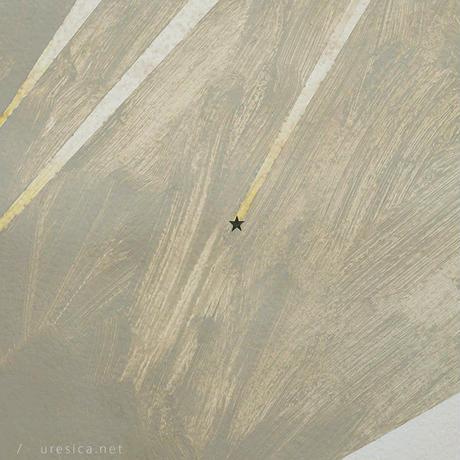 樋口佳絵「どこまで行くかは決めていない」