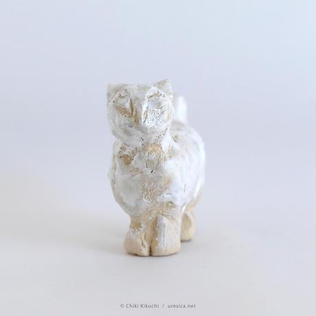 きくちちき 陶芸作品  19