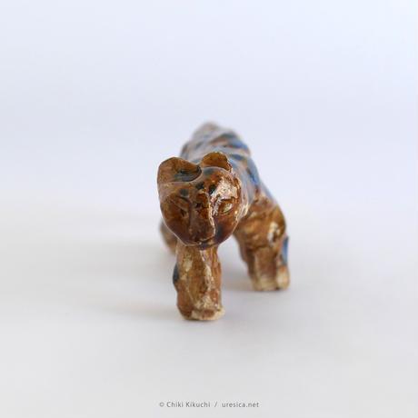 きくちちき 陶芸作品  03