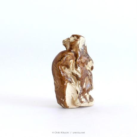 きくちちき 陶芸作品  30