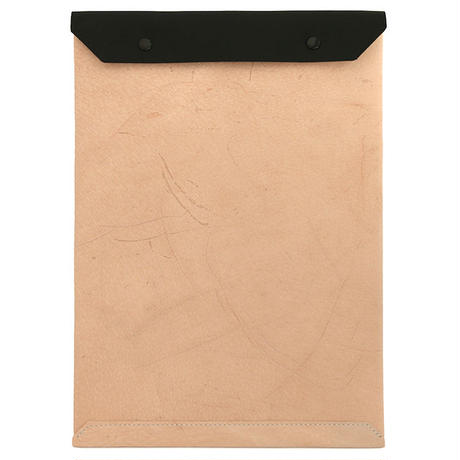 PS-A4 Document Case
