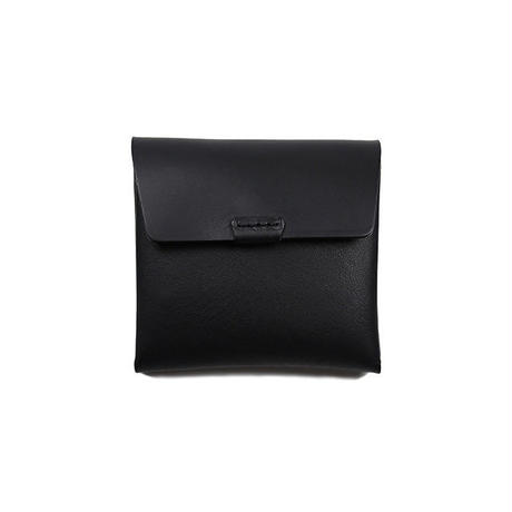 STW-02 Small Wallet