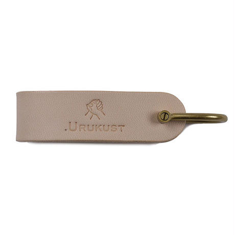 STK-02 Key Holder