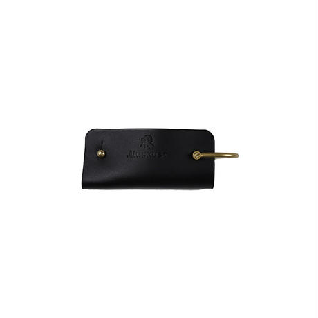 STK-01 Key Case