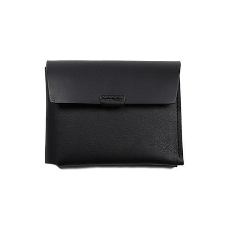 STW-03 Bifold Wallet