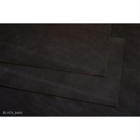 ORIGINAL LEATHER (S 220X150) 1.6mm