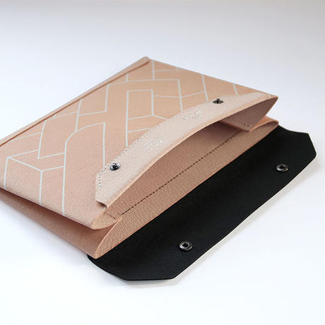 PSP-A5 Document Case #Printed Edition