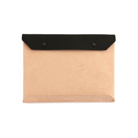 PS-A5 Document Case